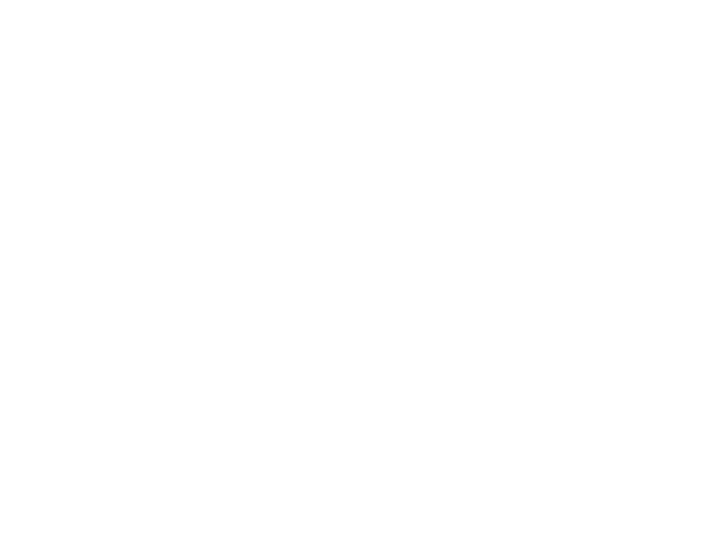 AccuWeather_AboutUs