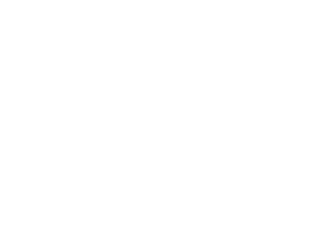 RBC_AboutUs