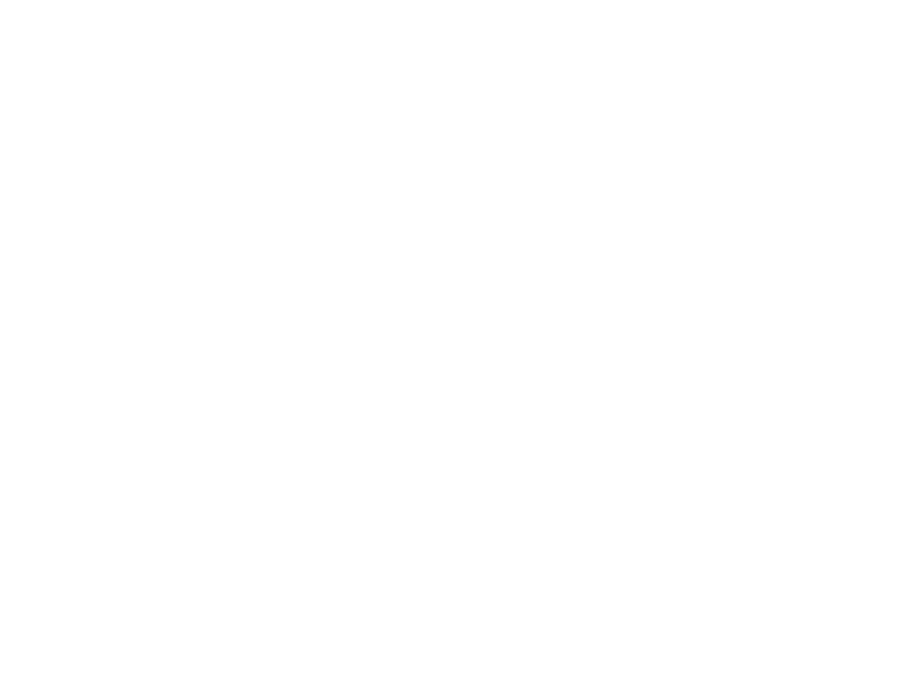 Tesla_AboutUs